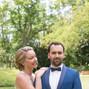 Le mariage de Amélie et EL Photographe 2