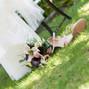 Le mariage de Amélie et EL Photographe 3