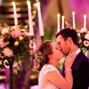Le mariage de Rose Dufournier et La Ferme du Grand Chemin 19