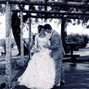 Le mariage de Farida et HeraThot Events 8