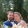 Le mariage de Amélie et EL Photographe 5