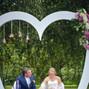 Le mariage de Seb S. et David Bignolet Photographe 24