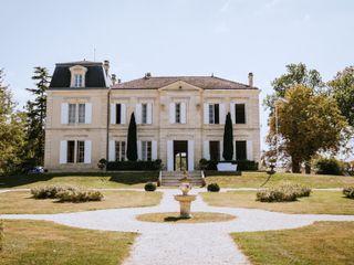 Château de Garde 5