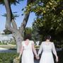 Le mariage de Emelyne H. et Emeline Emeline 27