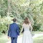 Le mariage de Anne-Laure C. et Laurent Indovino 25