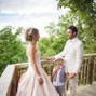 Le mariage de Cécile Bouset et Le Temps d'un Clic Photographique 10