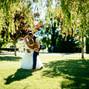 Le mariage de Caroline Dutriat et Grange de Fontenay 7