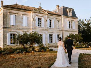 Château de Garde 4