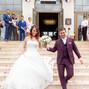 Le mariage de Maude Ctl et Jerome Jack 13