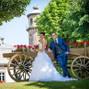 Le mariage de Emilie Kaeffer et Jean-Paul Iltis Photographe 8