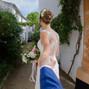 Le mariage de Marie et Cassandre Chevalier 5