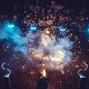 Le mariage de Marion Delbar et Firelight - Spectacle de feu et de led 6
