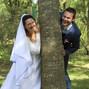 Le mariage de Ducroux Lauriane et Studio Créatif Photo 1