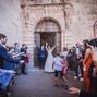 Le mariage de Barthelemy et Hermeline Photographies 8
