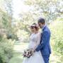 Le mariage de Florine T. et Laurent Indovino 19