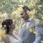 Le mariage de Aurélie et Le Souffle d'Un Regard 33