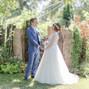 Le mariage de Florine T. et Laurent Indovino 20