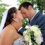 Le mariage de Ducroux Lauriane et Studio Créatif Photo 6