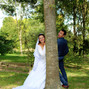 Le mariage de Ducroux Lauriane et Studio Créatif Photo 7