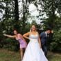 Le mariage de Ducroux Lauriane et Studio Créatif Photo 8