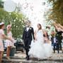 Le mariage de Avril Heymans et A L'Infini 4