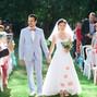 Le mariage de Julie Silva et Cyril Sonigo 18