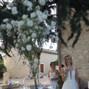 Le mariage de Claire Audigay et Château de Sanse 7