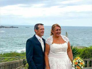 Elégance Mariage 1