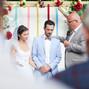 Le mariage de Julie Silva et Cyril Sonigo 19