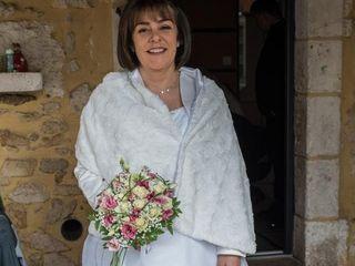 Mb24 - Costume de marié 5