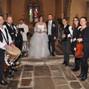 Le mariage de Gouault Dominique et Panik Celtic 5