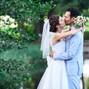 Le mariage de Julie Silva et Cyril Sonigo 21