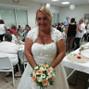 Le mariage de Brigitte De Sousa et Elégance Mariage 10