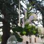Le mariage de Claire Audigay et Château de Sanse 10