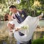 Le mariage de Claudie et Une ID Mariage 9