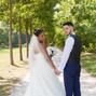Le mariage de Abigael Robert et Agence Images MW 6