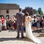 Le mariage de Claudie et Une ID Mariage 10