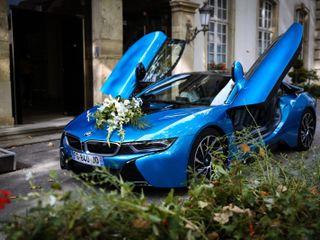 ACC - Automobiles Coupés et Cabriolet 2