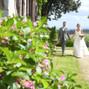 Le mariage de Floriane et Château du Prada 24