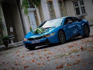 ACC - Automobiles Coupés et Cabriolet 3