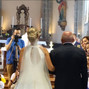 Le mariage de Nadège et Ouada Productions 3
