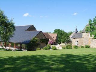 Hameau de La Fouquière 5