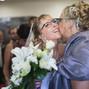 Le mariage de Elsa  L Huillier et Myriam Poulet - Maquilleuse Professionnelle 6