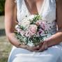 Le mariage de Mélanie et Barraud Fleurs 25