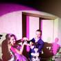 Le mariage de Melinda hochet  et Alain Traiteur 8