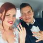 Le mariage de Mélodie et Thomas et Beauty Event & Co 6