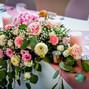 Le mariage de Mélanie et Barraud Fleurs 26