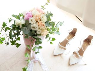 La Rose 3