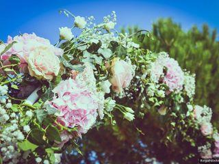 Barraud Fleurs 5