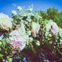 Le mariage de Mélanie et Barraud Fleurs 27